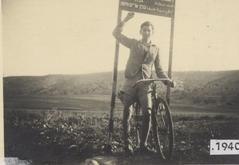 """חבר אצ""""ל, 1940"""